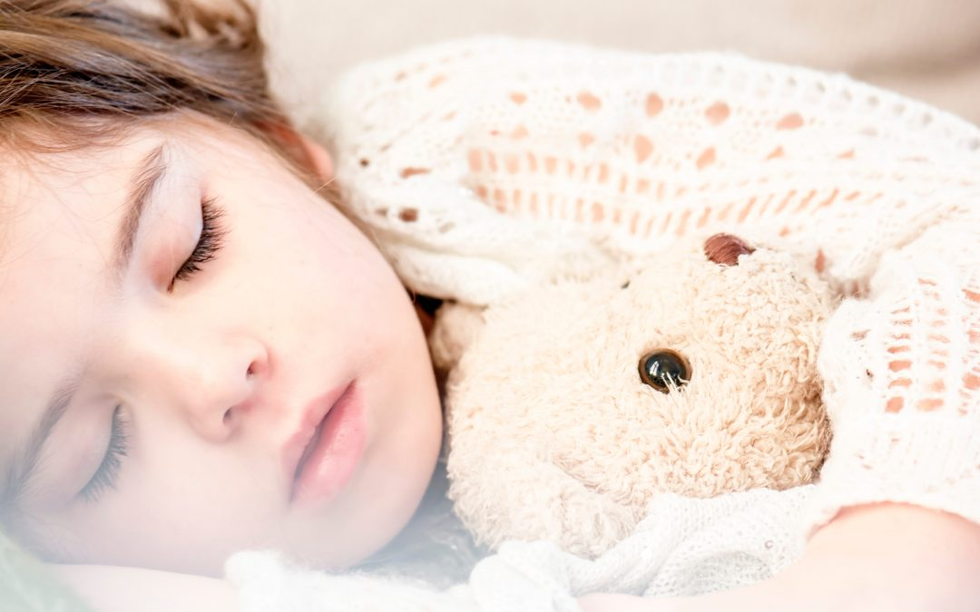 Cold remedies for kids: What helps and what to avoid